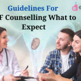 IVF Counselling What to Expect